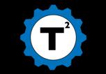tomorrowtime logo
